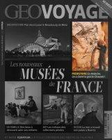 Geo Voyage – Hors Serie